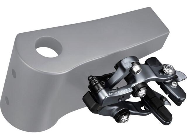Shimano Ultegra BR-R8010 Rim Brake Direktmontering